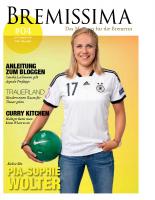 BREMISSIMA_Ausgabe-4_2016