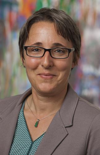 Corinna Wermke