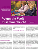 BEK Forum_Ausgabe November 2017
