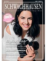 SCHWACHHAUSEN Magazin_Ausgabe-1_2018