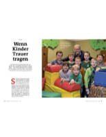 Wirtschaft in Bremen und Bremerhaven_Ausgabe 2/2018