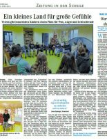 ZiSch/Weser-Kurier_12-06.18