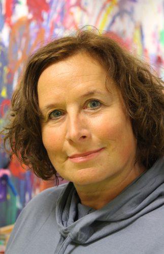 Sonja Rommel