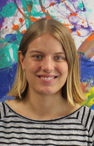 Nele Marie Leemhuis