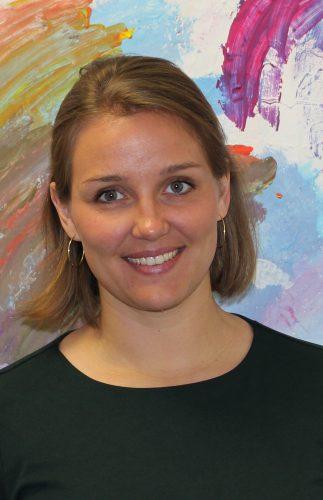 Maja Usselmann