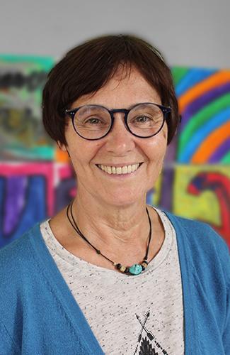 Cornelia Mehrkens