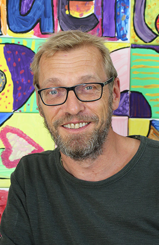Markus Großkopf